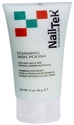 Picture of Nail Tek Item# 55529 Foaming Skin Polish 3 oz
