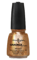 Picture of China Glaze 0.5oz - 1043 Cracked Medallion