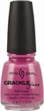 Picture of China Glaze 0.5oz - 0982 Broken Hearted