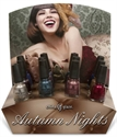 Picture for category Autumn Nights