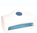 Picture of IBD UV Lamps - 61108 IBD Jet 3000