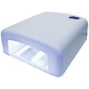 Picture of FantaSea UV Lamp - FSC850 FantaSea UV Nail Light for Curing Gels and UV Top Coats - 36 Watt
