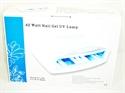 Picture of LeGel UV Lamp - Nail Gel UV Lamp 42 W