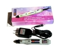 Picture of Wecheer Item# WE242 Mini manicure Machine