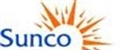 Picture for Brand SUNCO