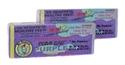 Picture of Mr.Pumice - PB700 Purple Pumi Bar Single