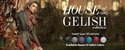 Picture for category House of Gelish
