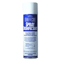 Picture of Mar-V-Cide - 00332 Disinfectant Spray 16.5 oz