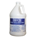 Picture of Marvy Item# Mar-v-cide Disinfectant & Germicide 1/2 Gal