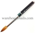 Picture of X5 Kolinsky Brush - 14