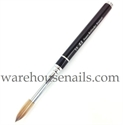 Picture of X5 Kolinsky Brush - 16