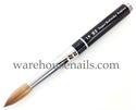 Picture of X5 Kolinsky Brush - 18