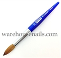 Picture of Kyoko Blue Brush - 20