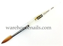Picture of Kyoko Clear Brush - 14