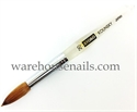 Picture of Kyoko Clear Brush - 20