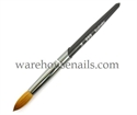 Picture of 999 Kolinsky Brush - 16