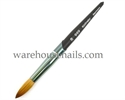 Picture of 999 Kolinsky Brush - 20