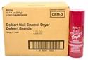 Picture of Demert Item# 52134 DeMert Brands Nail Enamel Dryer 7.5oz - 12pcs/BOX