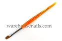Picture of Le Gel England Gel Brush - 8