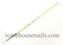 Picture of Ginza White Nail Art Brush - 7