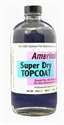 Picture of Amerinail Item# Amerinail Super Dry TopCoat 16 oz