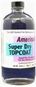 Picture of Amerinail Item# Amerinail Super Dry TopCoat 32 oz