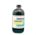 Picture of Amerinail Item# Amerinail Green BaseCoat 8 oz