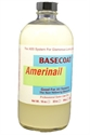 Picture of Amerinail Item# Amerinail White BaseCoat 32 oz