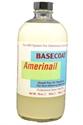 Picture of Amerinail Item# Amerinail White BaseCoat 32 oz