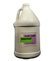 Picture of Amerinail Item# Amerinail Acrylic Liquid 1 Gallon