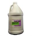 Picture of Amerinail Item# Amerinail Acrylic Liquid 1 Gallon