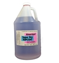 Picture of Amerinail Item# Amerinail SuperDry TopCoat 1 Gallon