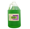 Picture of Amerinail Item# Amerinail Antiseptic Pedi and Skin Cool Mist 1 Gallon