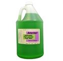 Picture of Amerinail Item# Amerinail Antiseptic Pedi and Skin Cool Mist 1 Gallon