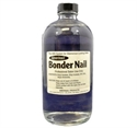 Picture of Amerinail Item# Amerinail Bonder Nail 16 oz