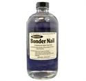 Picture of Amerinail Item# Amerinail Bonder Nail 16 oz