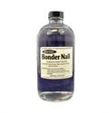 Picture of Amerinail Item# Amerinail Bonder Nail 8 oz