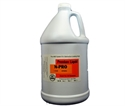 Picture of Amerinail Item# Premium Liquid N-Pro 1 gallon