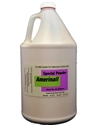 Picture of Amerinail Item# Amerinail Special Powder MIX 1 Gallon