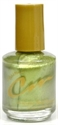 Picture of Cm Nail Polish Item# 222 Misty Jade