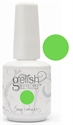 Picture of Gelish Harmony - 01554 Sometimes A Girl's Gotta Glow