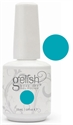 Picture of Gelish Harmony - 01555 Radiance Is My Middle Name