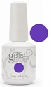 Picture of Gelish Harmony - 01556 You Glare, I Glow