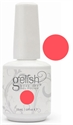 Picture of Gelish Harmony - 01559 I'm Brighter Than You