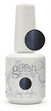 Picture of Gelish Harmony - 01425 Is It An Illusion