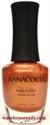 Picture of NanaCoco 0.5 oz - 20023 Orange Wonderland