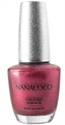 Picture of NanaCoco 0.5 oz - 21016 Mystic Rose