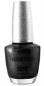 Picture of NanaCoco 0.5 oz - 21024 French Chic Nail
