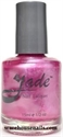 Picture of Jade Polishes - 112 Stand by me