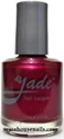Picture of Jade Polishes - 118 Lusty Looks